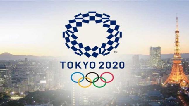 أمازون تضيف ميزة جديدة بسبب أولمبياد طوكيو