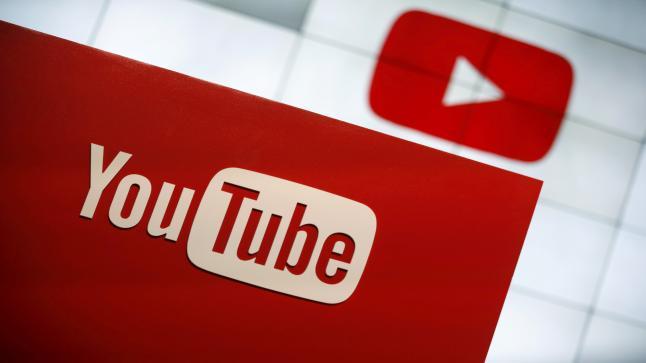 عدد تنزيلات يوتيوب على الهواتف يتخطى عدد سكان العالم في إنجاز كبير