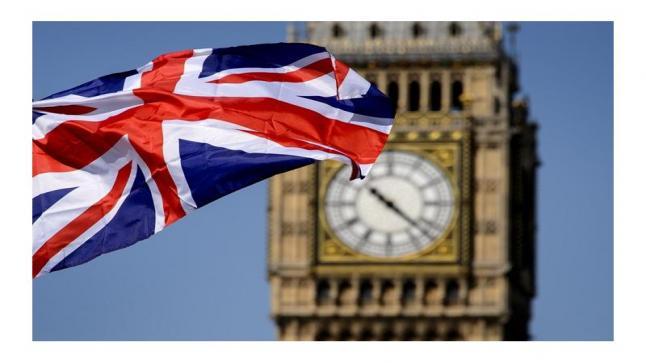"""""""تحسن الثقة وفوضى الصناعة"""".. وجها عملة الاقتصاد البريطاني"""