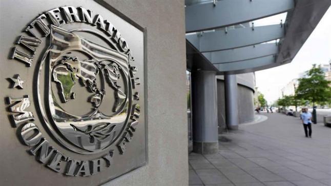 """""""النقد الدولي"""" يتوقع نموا عالميا نسبته 6 % للعام الحالي"""