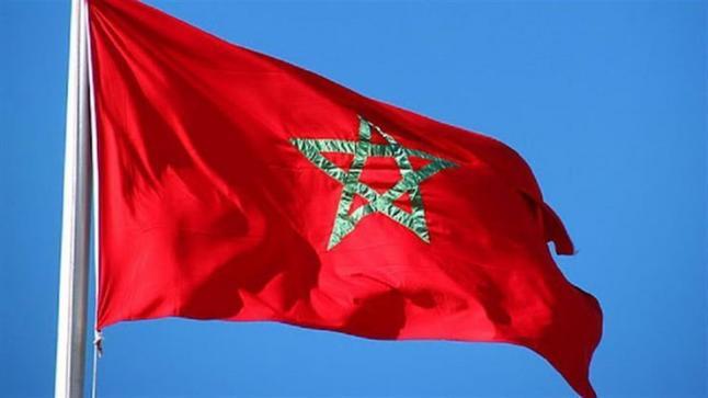 رغم التاراجع .. المغرب تسجل 50 مليار دولار معاملات تجارية مع أوروبا في العام الماضي
