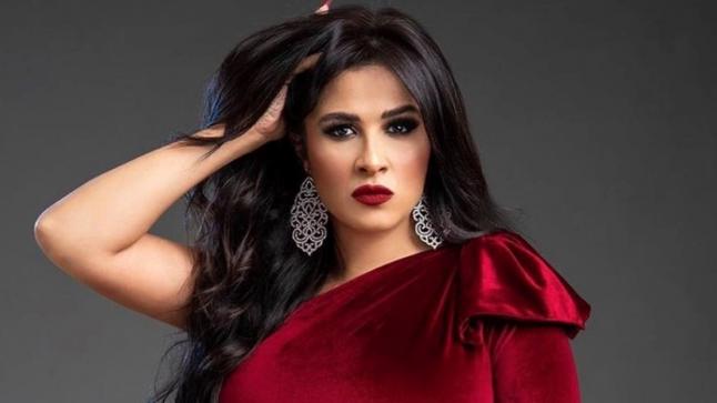 آخر التطورات لحالة ياسمين عبد العزيز الصحية.. مصدر يكشف التفاصيل