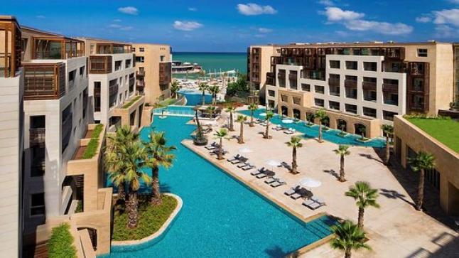خطر كبير يهدد فنادق بيروت والسياحة في لبنان.. تعرف عليه